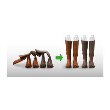 Set 2 suporturi pentru cizme Domopak Boot imagine