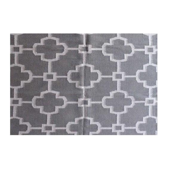 Ručně tkaný koberec Kilim 178, 155x240 cm