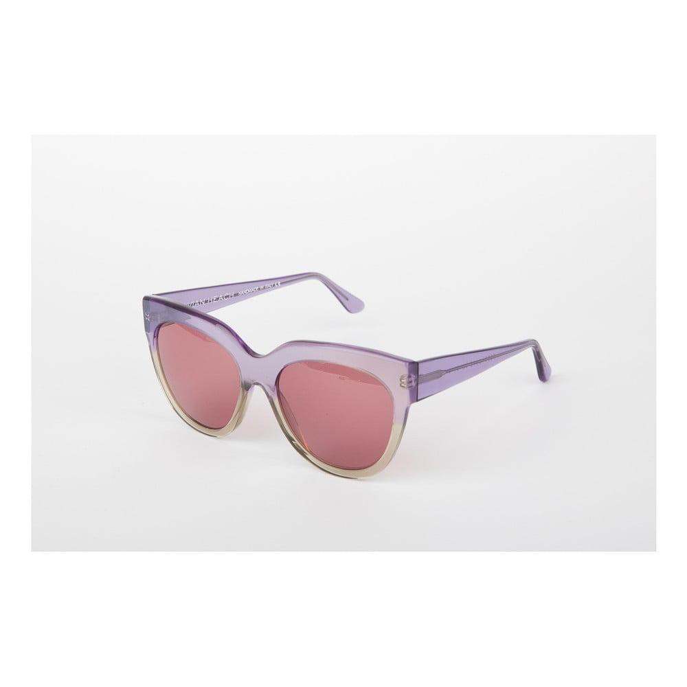 Dámské sluneční brýle Silvian Heach Gilly