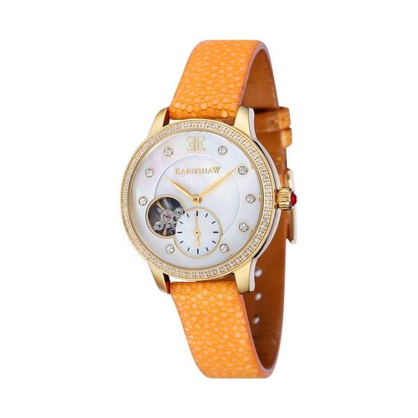 Dámské hodinky Thomas Earnshaw Australis E06