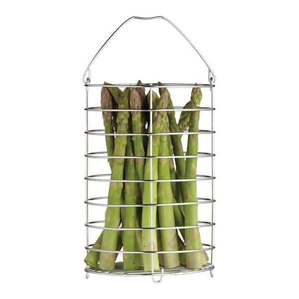 Napařovací hrnec Asparagus Steamer