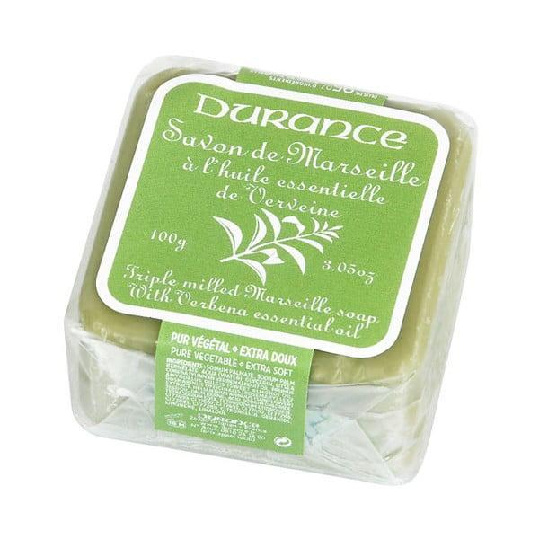 Mýdlo Marseille, verbena, 100 g