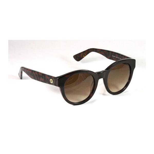 Dámské sluneční brýle Gucci 3763/S H30