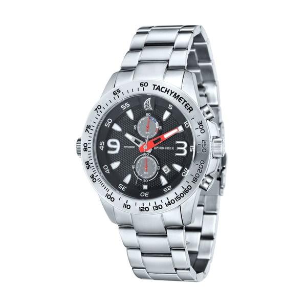 Pánské hodinky Helium 06-11