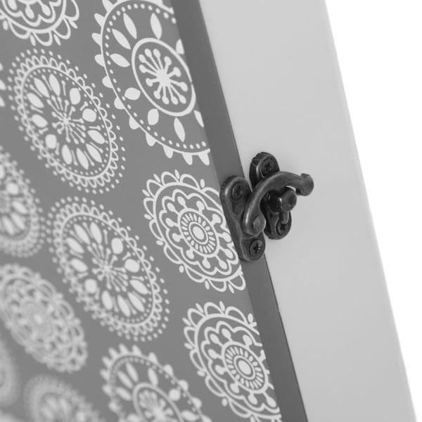 Dulăpior de perete pentru chei Unimasa Ornament