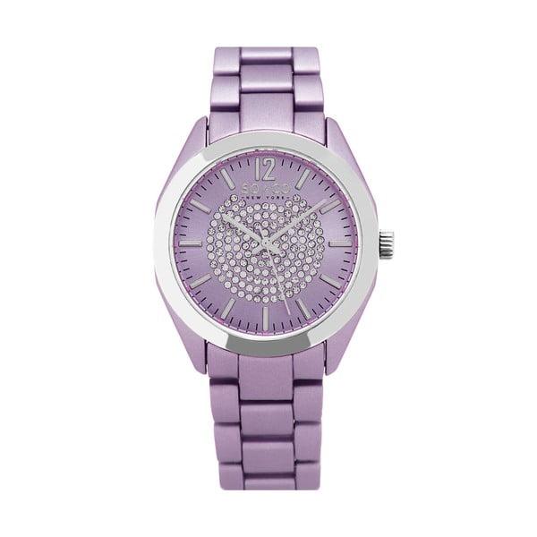 Dámské hodinky So&Co New York GP15891