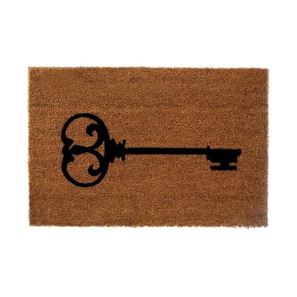 Rohožka Key, 40x60 cm