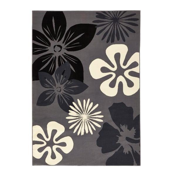 Covor Hanse Home Gloria Flower Rain, 80x150cm