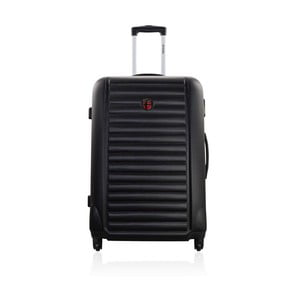 Cestovní zavazadlo Stockholm Weekend M