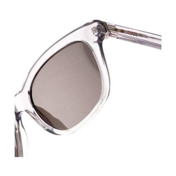 Pánské sluneční brýle GANT Fred Green