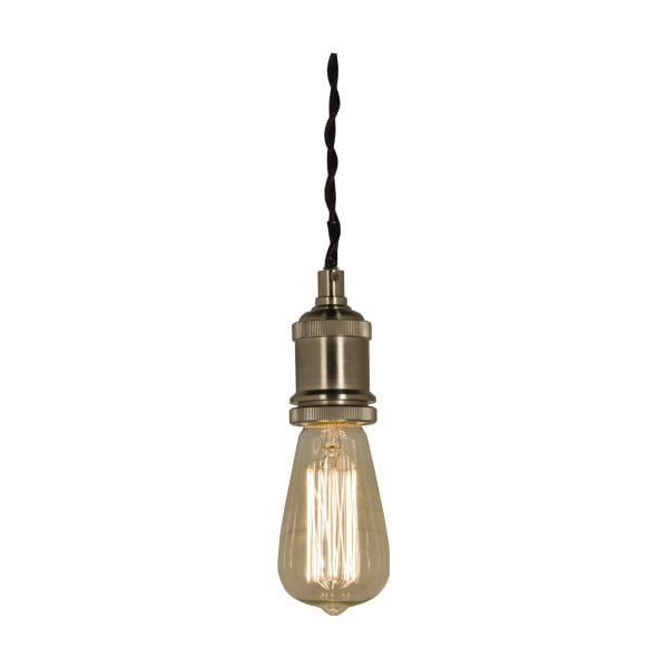 Závěsné světlo Aneta Wermland Light