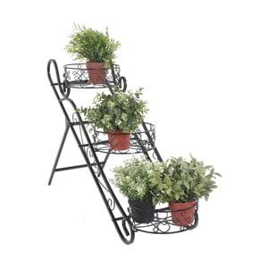 Suport flori pentru grădină ADDU Plant Stand