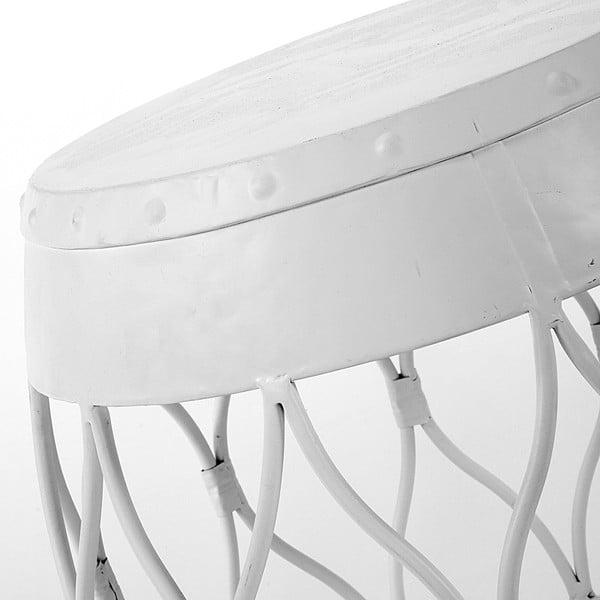 Odkládací stolek La Forma Ascot