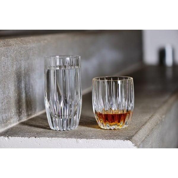 Sada 4 sklenic Nachtmann Prestige, 325 ml