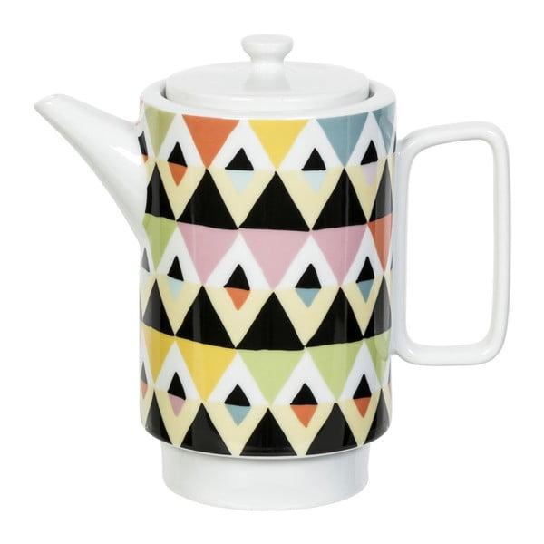Konvice na čaj Viva, 1000 ml