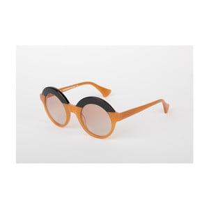 Dámské sluneční brýle Silvian Heach Toffee Wonka