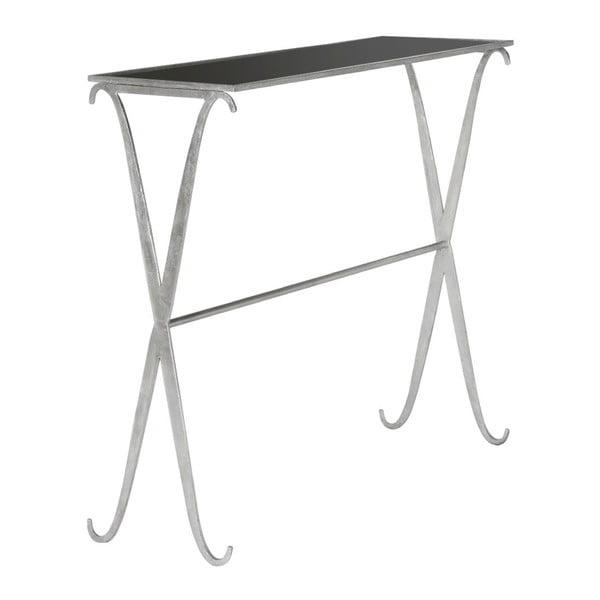 Konzolový stolek Lavar Vintage