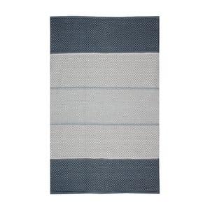 Bavlněný koberec Eco Rugs Rostock, 120x180cm