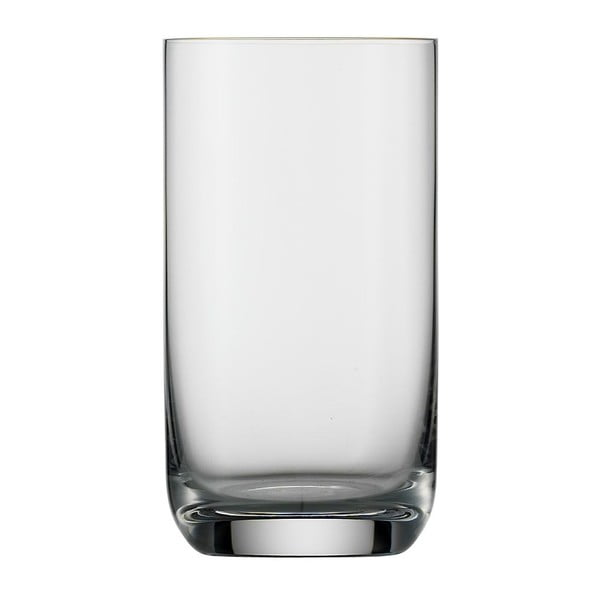 Set 6 sklenic Grandezza Tumbler, 265 ml