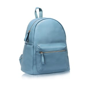 Modrý batoh L&S Bags Huna