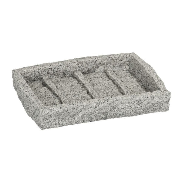 Miska na mýdlo Granite