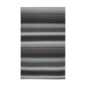 Bavlněný koberec Eco Rugs Herning, 120x180cm