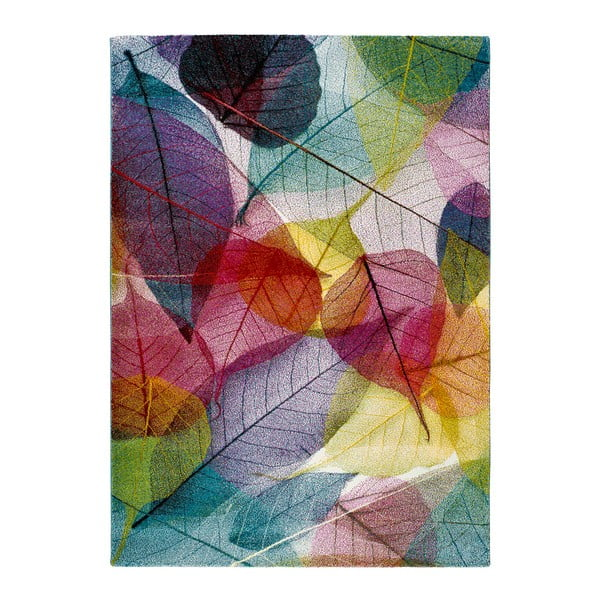Dywan Universal Colors Multi, 140x200 cm