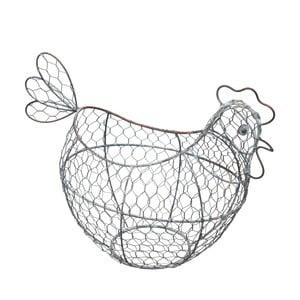 Košík na vajíčka Kitchen Craft
