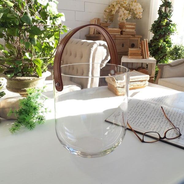 Lucerna Living Glass