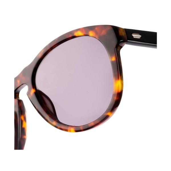Pánské sluneční brýle GANT Mike Brown