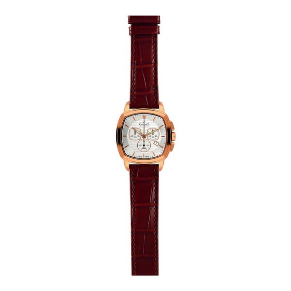 Pánské hodinky Charmex 2525