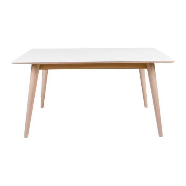 Rozkládací jídelní stůl House Nordic Copenhagen, délka 150 cm