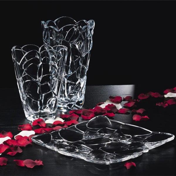 Váza Petals, 28 cm