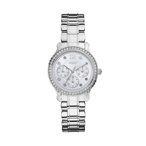 Dámské hodinky Guess W305