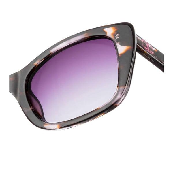Dámské sluneční brýle Just Cavalli Havana Drive