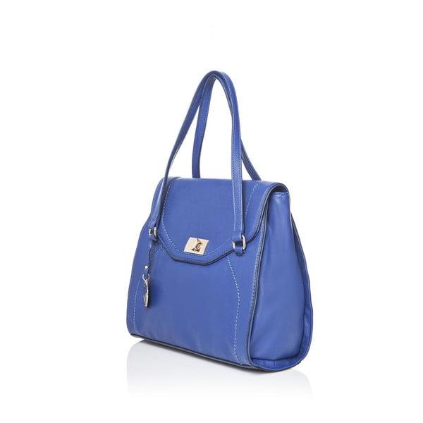 Kabelka Verone Blu