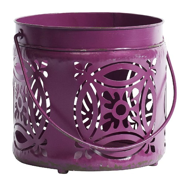 Lucerna Bucket Pink