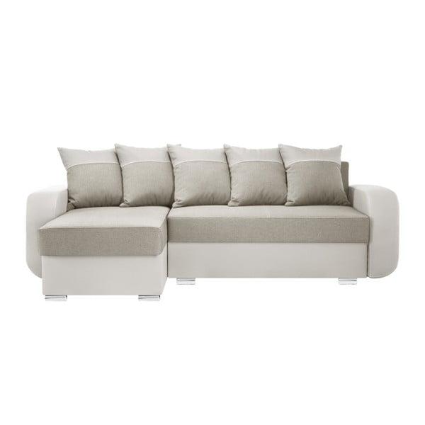 kr mov seda ka interieur de famille paris destin lev roh bonami. Black Bedroom Furniture Sets. Home Design Ideas