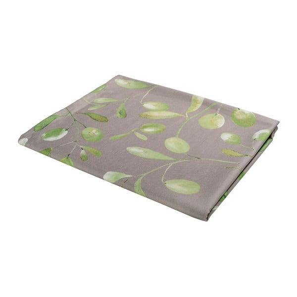 Olive asztalterítő, 75 x 75cm - Apolena