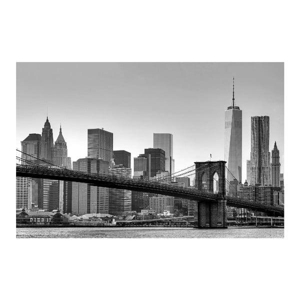 Maxi plakát New York, 175x115 cm