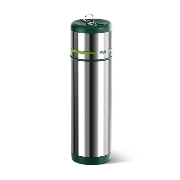 Termolahev Mobility Green/Light Green, 750 ml