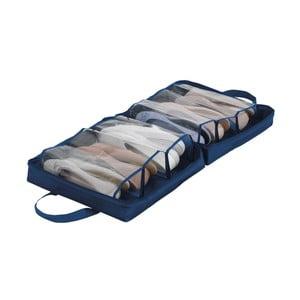 Úložný box na boty Wenko Business, 15,5 x 37 cm