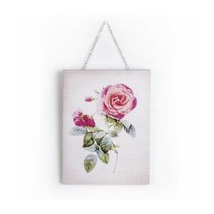 Tablou Graham & Brown Archaic Bloom, 30 x 40 cm