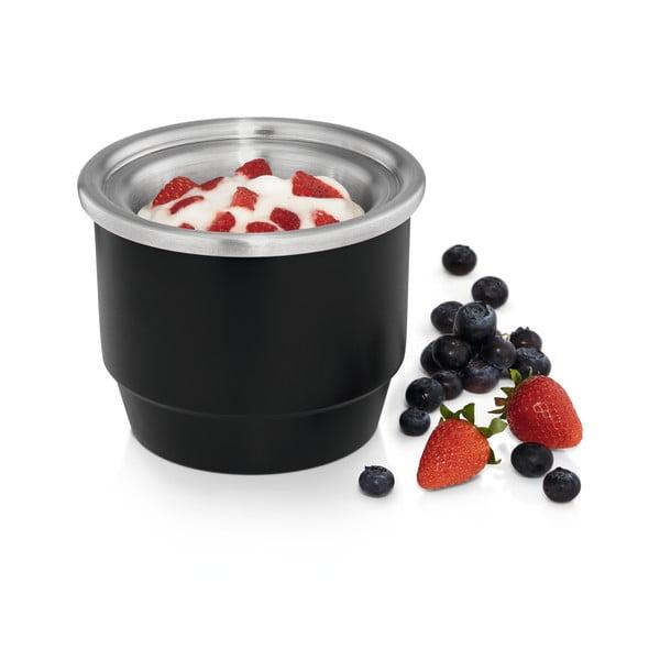 Nerezový zmrzlinovač 3v1 WMF KITCHENminis