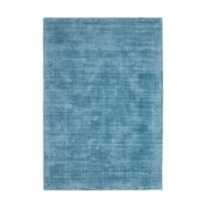Koberec Rajaa 230 turquoise, 160x230 cm