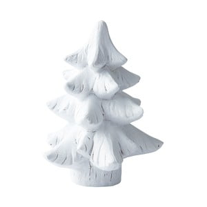 Dekorativní stromek 14 cm