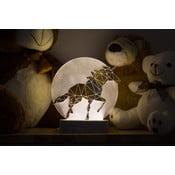 Náladové světlo Unicorn Full Moon