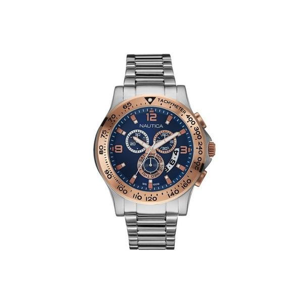 Pánské hodinky Nautica no. 503
