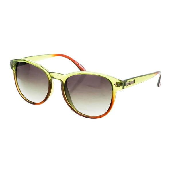 Dámské sluneční brýle Just Cavalli Green