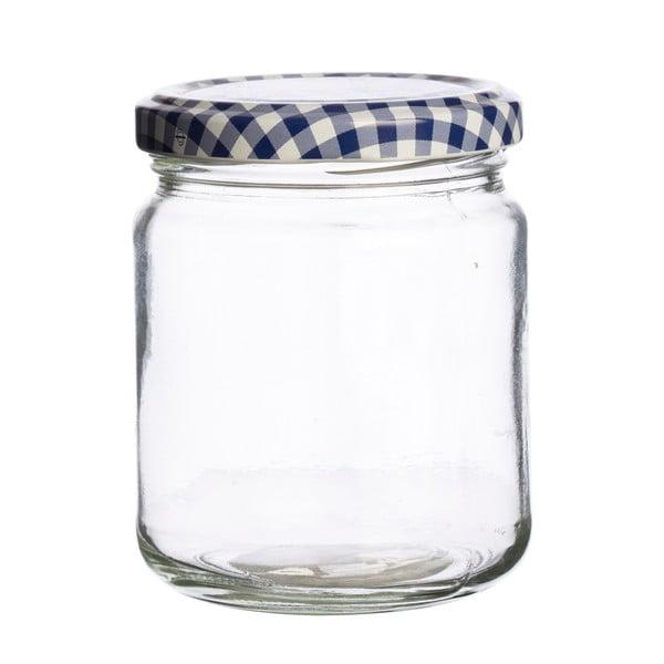 Zavařovací sklenice Kilner, 228 ml